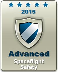 Advanced Spaceflight Safety