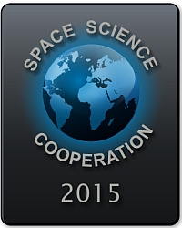 Space Science Cooperation