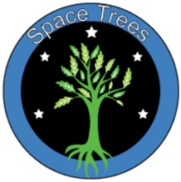 Space Trees